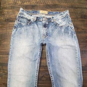 BKE Derek Jeans | 33